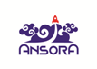ansora_yey.png