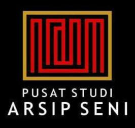 arsip_2.png