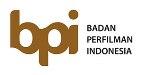 logo-bpi2.jpg